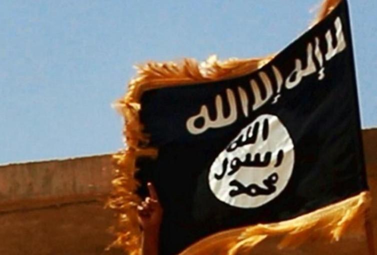 Syrie: l'EI capture un pilote syrien dont l'avion s'est écrasé