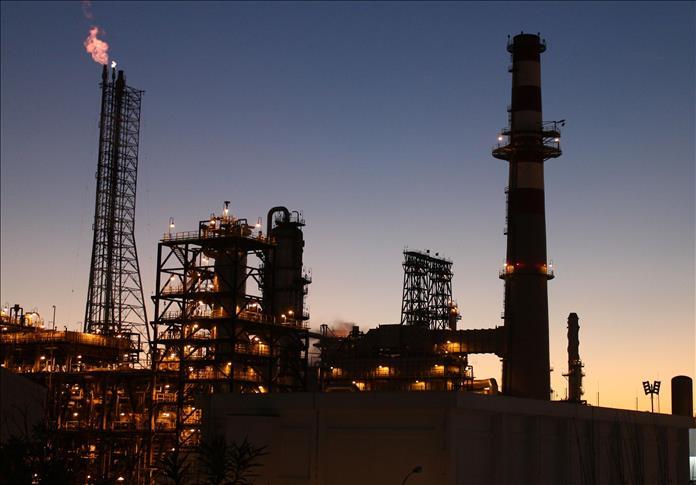 Irak – Une compagnie pétrolière du Sud du pays planifie l'augmentation de sa production