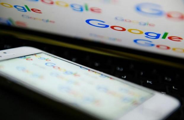 """""""Droit à l'oubli"""": Google fait appel de la condamnation de la Cnil"""