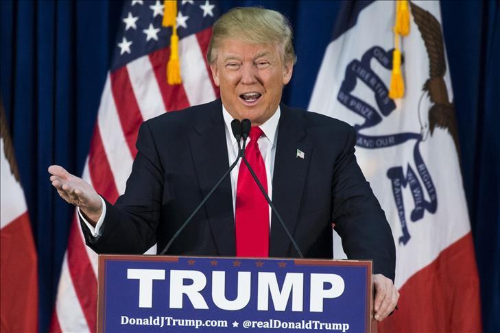 Les musulmans américains craignent le pire si Trump est élu