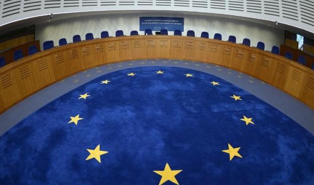UE-Turquie : la justice européenne rejette une requête sur un premier demandeur d'asile débouté