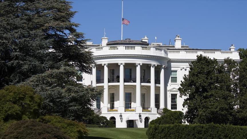Attentat terroriste d'Istanbul – Ferme condamnation de la Maison Blanche