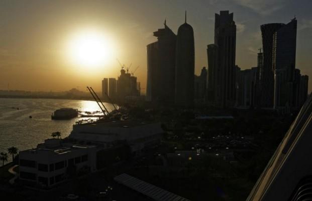 Qatar: prison avec sursis pour avoir porté plainte pour viol