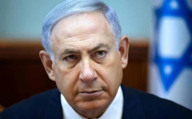 Israël: Netanyahu contre l'initiative arabe de paix