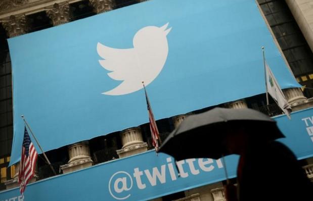 Réseaux sociaux: après le rachat de LinkedIn, au tour de Twitter?