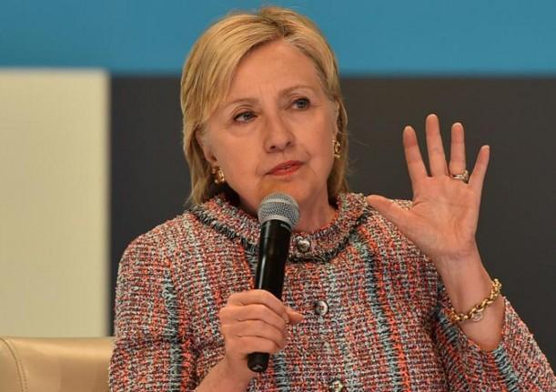 Maison Blanche: Obama va s'investir dans la campagne de Clinton