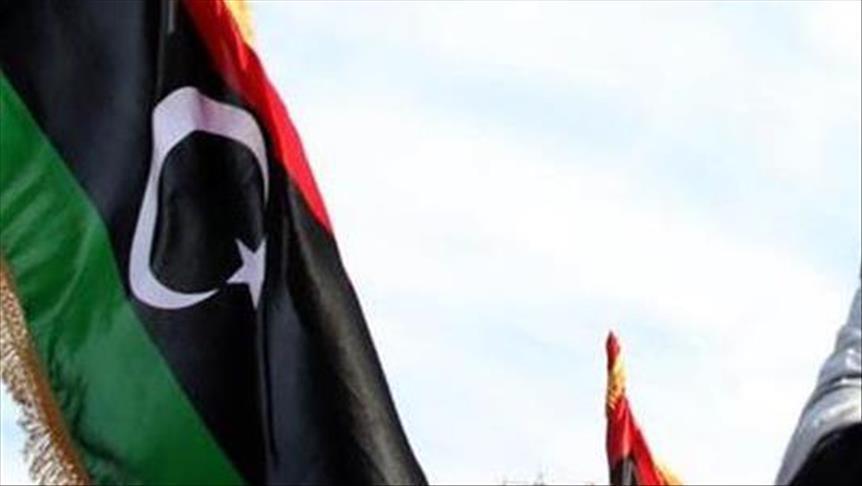 Indignations libyennes après la révélation d'une présence militaire française dans le pays
