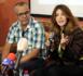 Samira Said : La chanson marocaine ''se porte bien''