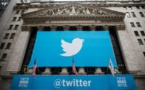 Etats-Unis: de nombreux sites internet perturbés par une cyberattaque