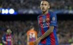 Espagne – Le FC Barcelone contraint au nul face à Hercules