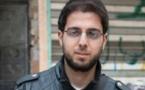 Prix Varenne: un journaliste AFP d'Alep récompensé