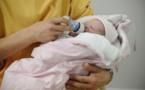 La population augmente en France malgré la baisse des naissances