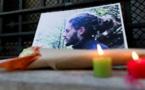 """Mort de Rémi Fraisse: l'enquête bouclée, """"risque"""" de non-lieu, selon le père"""
