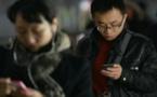 La Chine a 731 millions d'internautes, la population de l'Europe