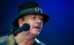 Santana rend hommage à Beyoncé après l'avoir critiquée