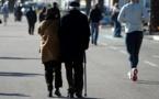 L'espérance de vie continuera à augmenter d'ici à 2030