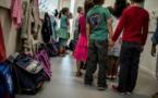 Ecole: encore trop de stéréotypes sexistes, selon un rapport