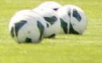 "France - Raymond Kopa ou le ""Napoléon"" du football n'est plus"