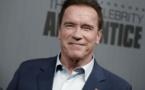 """Schwarzenegger va quitter l'émission de Trump """"The Apprentice"""""""