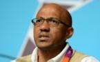 JO-2024: Fredericks démissionne de la présidence de la Commission d'évaluation