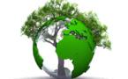 Le bulletin africain de l'écologie