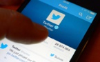 Twitter confirme le piratage de comptes