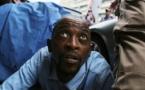 La restitution des terres aux Noirs: le débat qui enflamme l'Afrique du Sud