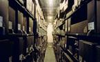 Sept pays ex-communistes s'allient pour gérer leurs archives d'époque