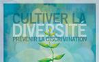 Diversité, un combat