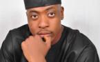 Un chanteur nigérian sur le banc des accusés pour une chanson polémique