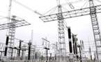 Consommation record d'électricité en France, alerte rouge en Bretagne