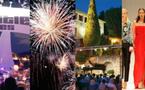 Le Cannes shopping festival va ensoleiller janvier