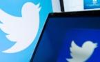 Un Espagnol devra tweeter 30 fois sa condamnation depuis la prison
