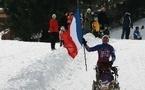 """Grande odyssée Savoie/Mont-Blanc : """"Simplement génial"""""""