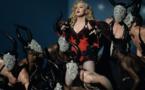 """La tournée """"Blond Ambition"""" de Madonna en 1990, une révolution musicale"""