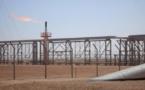 Pétrole et gaz: Total et Sonatrach renforcent leur partenariat
