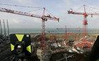 EDF : la deuxième centrale nucléaire EPR verra le jour en Seine-Maritime