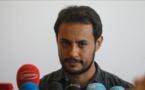Tunisie: Une ONG anticorruption recourt à la justice contre une télévision privée pour «diffamation»