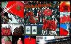 Identité et langue au menu des bloggeurs du Maghreb cette semaine