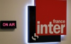 Pierre-Emmanuel Barré quitte France Inter pour un sketch pro-abstention refusé