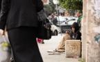 Tunisie: Le tiers des sans-abri sont des femmes
