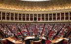 """Rejet du texte internet : """"une petite manoeuvre"""" de l'opposition"""