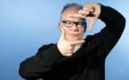 """Thierry Frémaux: """"l'ADN du Festival de Cannes reste le cinéma"""""""