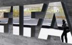 FIFA: Suspension confirmée pour le Guatemala et le Koweït