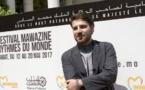 Samy Yusuf : Mawazine, un évènement musical qui met en valeur le patrimoine des peuples