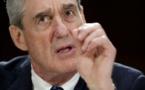 Etats-Unis: un procureur spécial va enquêter sur Trump et la Russie