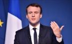France: Macron concilie anciens et nouveaux pour former son gouvernement