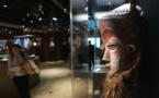 Art africain : le musée Dapper ferme ses portes faute de financement