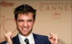 Le Festival de Cannes sous adrénaline, avec Robert Pattinson en braqueur survolté