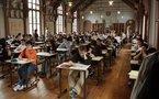 Les épreuves du Baccalauréat 2009 se dérouleront selon le nouvel horaire GMT + 1